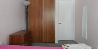 Photo of ottawa's room