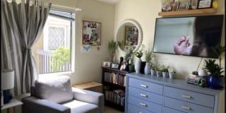 Photo of Kari's room
