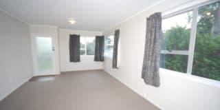 Photo of Veeka's room