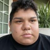 Photo of Alonzo Ivan