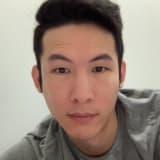 Photo of Kuan