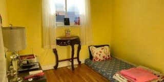 Photo of Ivgenia's room