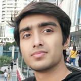 Photo of Muhammad kashif