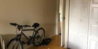 Photo of Saurav's room