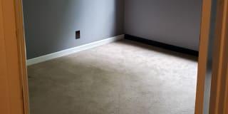 Photo of tj's room