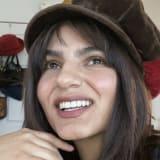 Photo of Natali