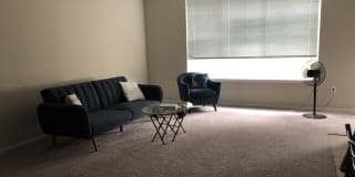 Photo of Sonya's room