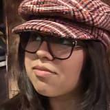 Photo of Zuleyma