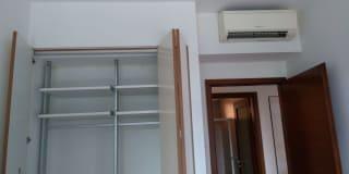 Photo of Aakash's room