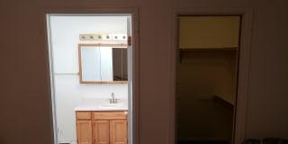 Photo of hujo7748's room