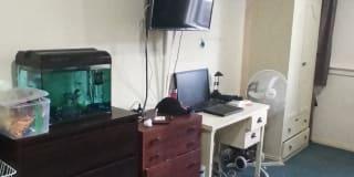 Photo of Jucy's room