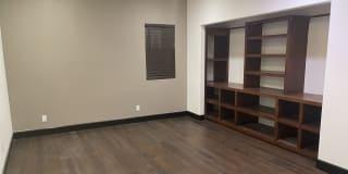 Photo of MARIO D.'s room