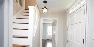 Norwalk Ct Rooms For Rent Roomies Com