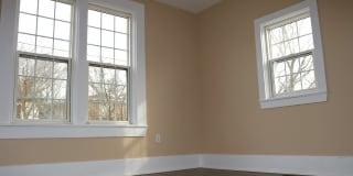 Photo of Johnny's room