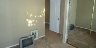 Photo of Anthony 's room