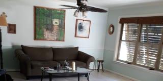 Photo of Sherry fredrick's room