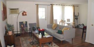 Photo of Merve's room