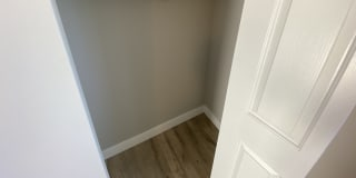 Photo of Richard & Lina's room