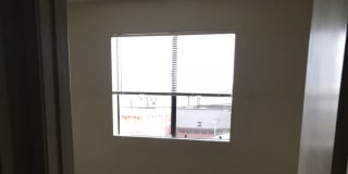 Photo of Elley's room