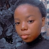 Photo of Flora