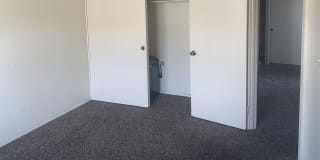 Tustin Ca Rooms For Rent Roomies Com