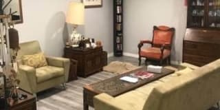 Photo of Jesica's room