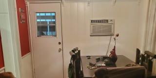 Photo of shawnte's room