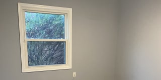 Photo of Waldrof room's room