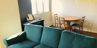 Photo of Darpan's room