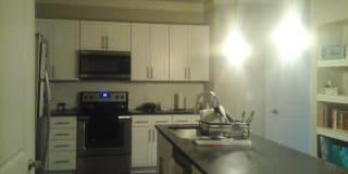 Photo of Carla Irizarry  's room