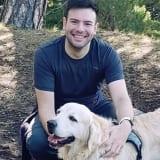 Photo of Gregorio