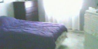 Photo of Von's room