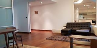 Photo of Akif's room
