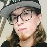 Photo of Caleb