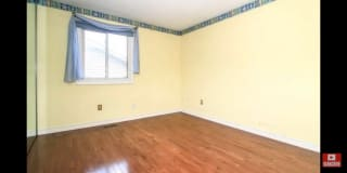 Photo of Navneet's room