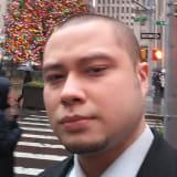Photo of Johnathan