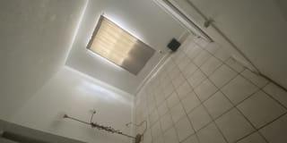 Photo of Salma's room