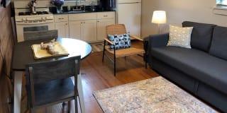 Photo of DEBBIECROSS's room
