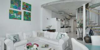 Photo of meli's room