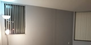 Photo of ROSALIND's room