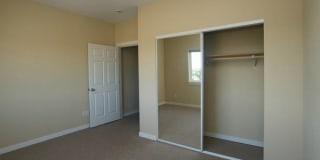 Photo of Kaylin's room