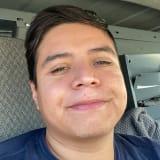 Photo of Jose jimenez