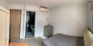 Photo of Property Goh's room