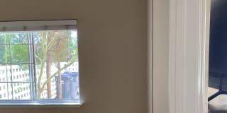 Photo of Janel's room