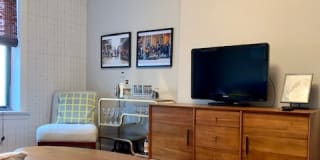 Photo of Jennifer G's room