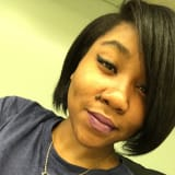 Photo of Shanell