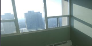 Photo of rrl's room
