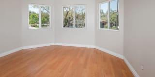 Photo of Sav's room