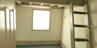 Photo of Shy's room