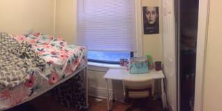 Photo of Jessica 's room